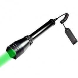 100mW ND50 Long Distance Laser Designator
