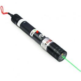 700mW Green Portable Laser