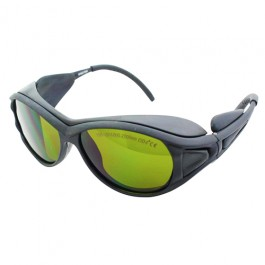 Laser Safety Goggles 190nm-450nm&800nm-2000nm