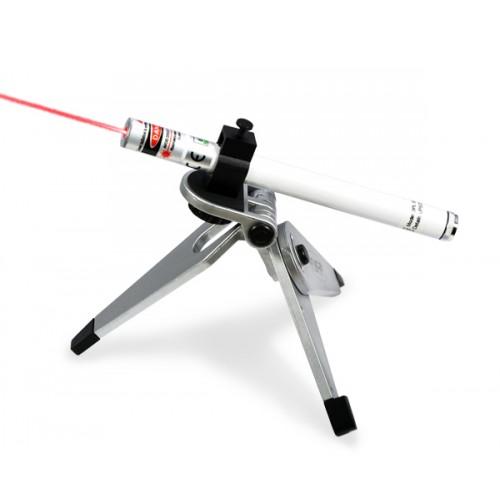 Laser Pointer Holder Laser Tripod Laser Bracket Laser