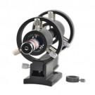 astronomy laser holder